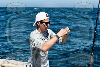 2016 Fish the Wahoo-28