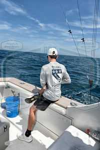 2016 Fish the Wahoo-18