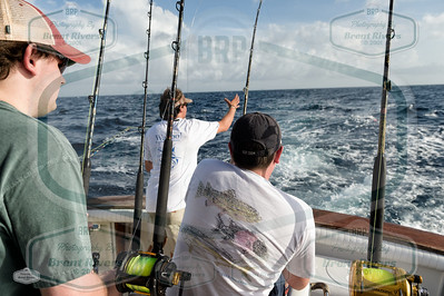 2016 Fish the Wahoo-6