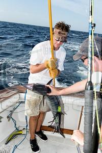 2016 Fish the Wahoo-13