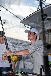 2016 Fish the Wahoo-4