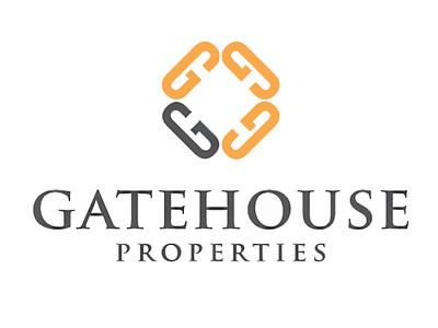 Gatehouse Logo2_PS