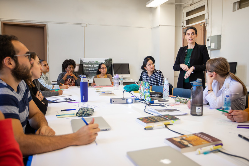 LS 16-2019 LA_LatinoStudies_Class_269