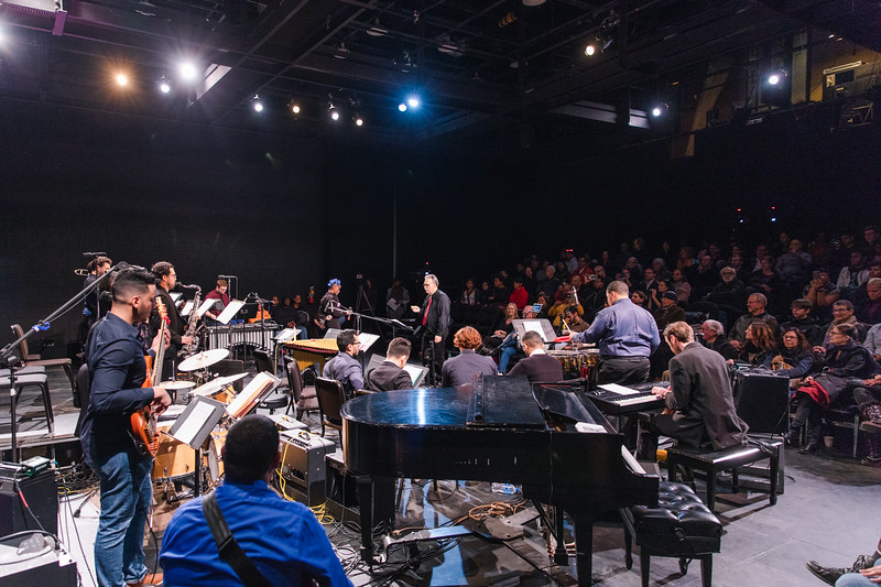 LS 168-2018 JazzFest_Night4_1178