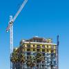Huntington Beach-6374