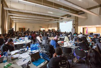 LS 150-2017 Hackathon 2017_001