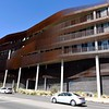 170227-Ninyo-ENR Building-010