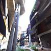 170227-Ninyo-ENR Building-065
