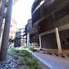 170227-Ninyo-ENR Building-068
