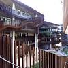 170227-Ninyo-ENR Building-027
