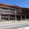 170227-Ninyo-ENR Building-008