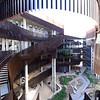 170227-Ninyo-ENR Building-036