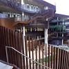 170227-Ninyo-ENR Building-028