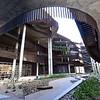 170227-Ninyo-ENR Building-013