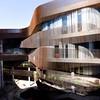 170227-Ninyo-ENR Building-031