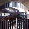 170227-Ninyo-ENR Building-040