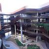 170227-Ninyo-ENR Building-047