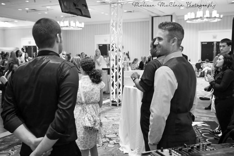 WeddingsINStyle_095_MMP