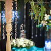 WeddingsINStyle_007_MMP