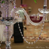 WeddingsINStyle_013_MMP