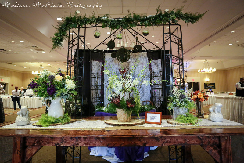 WeddingsINStyle_042_MMP