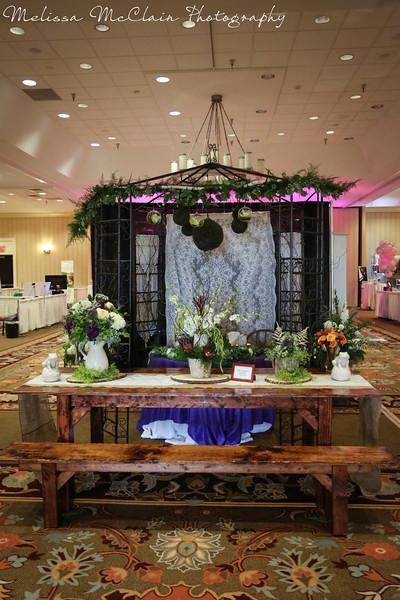 WeddingsINStyle_038_MMP