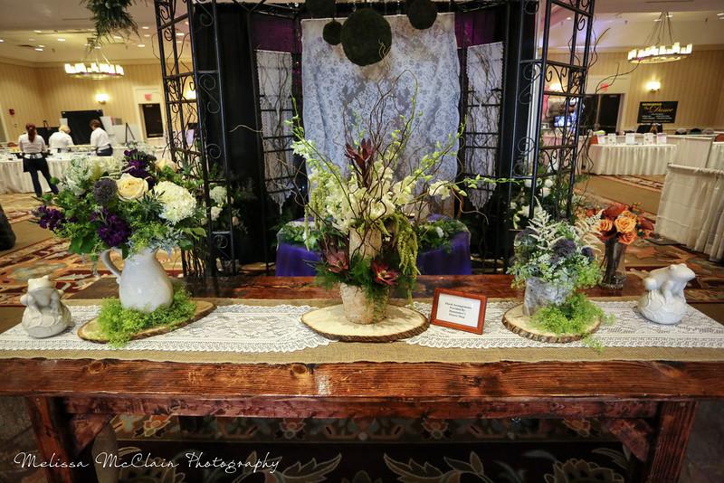 WeddingsINStyle_040_MMP