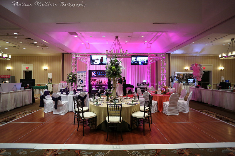 WeddingsINStyle_033_MMP