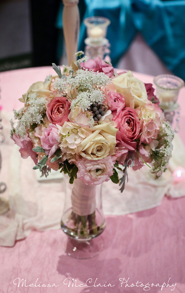 WeddingsINStyle_012_MMP