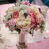 WeddingsINStyle_012_MMP