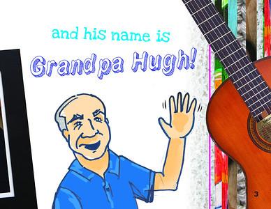 Grandpa Hugh_pg3