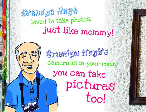 Grandpa Hugh_pg8