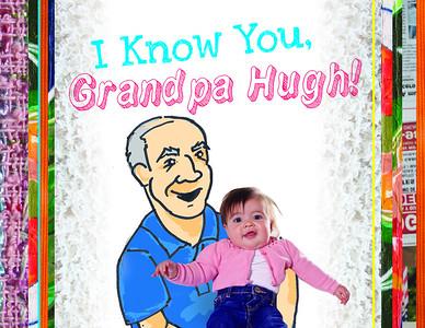 Grandpa Hugh_COVER