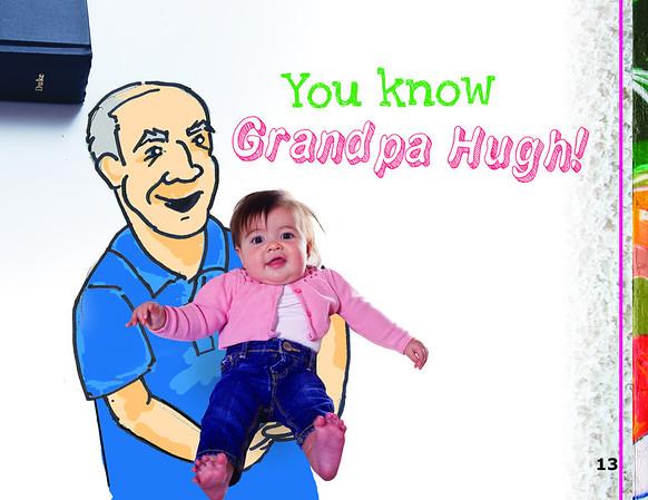 Grandpa Hugh_pg13