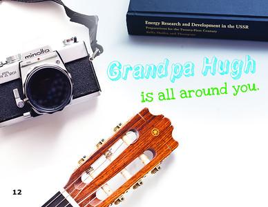 Grandpa Hugh_pg12