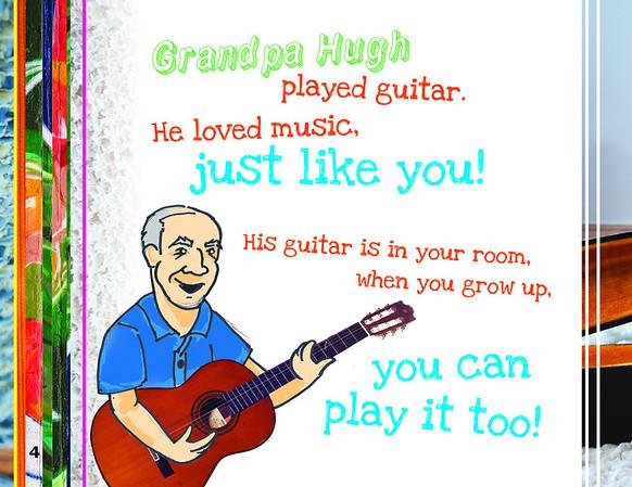 Grandpa Hugh_pg4