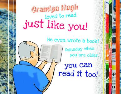 Grandpa Hugh_pg11