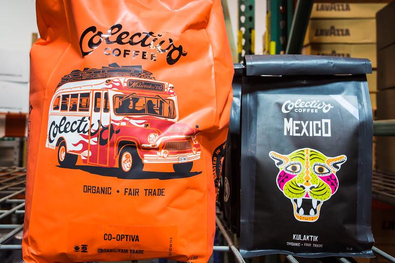 02-26-15-Coffee_T6C0178