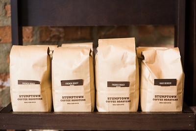 02-26-15-Coffee_T6C0186