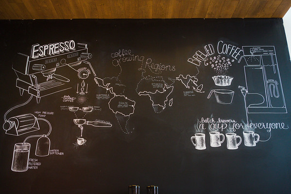 02-26-15-Coffee_T6C0190