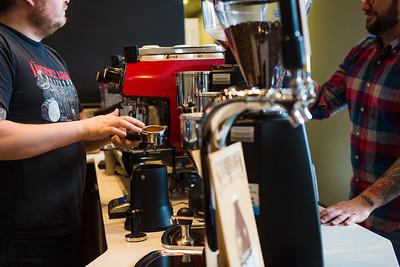 02-26-15-Coffee_T6C0213