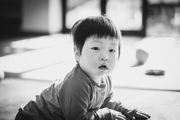 04-17-18-Montessori_T6C4722