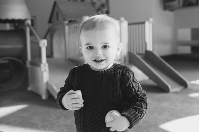 04-17-18-Montessori_SP_1634