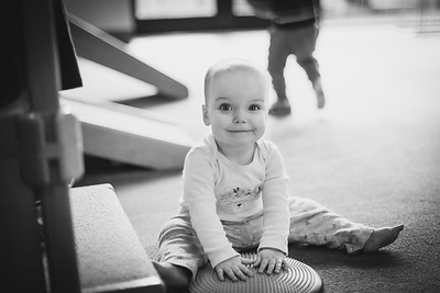 04-17-18-Montessori_T6C4635