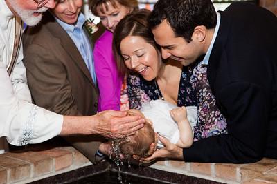 Monty_Baptism_2012__MG_8350
