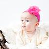 Roxie_3mo_2011_MG_7216
