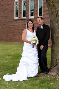 Stallion_wed_2011_MG_2883