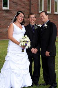 Stallion_wed_2011_MG_2884