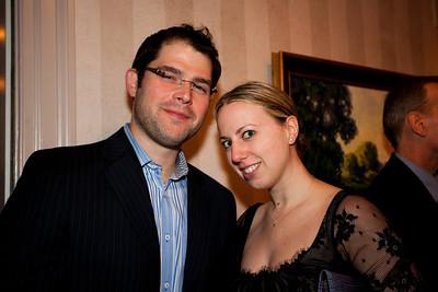 Schwytzer_wed_2011_MG_1103