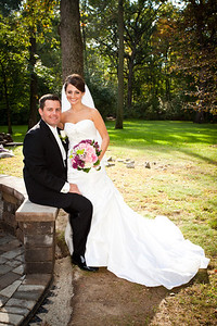 TonyHeidi_wed_2011_MG_9657